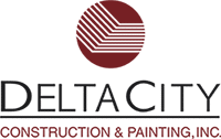 Delta City Construction & Painting