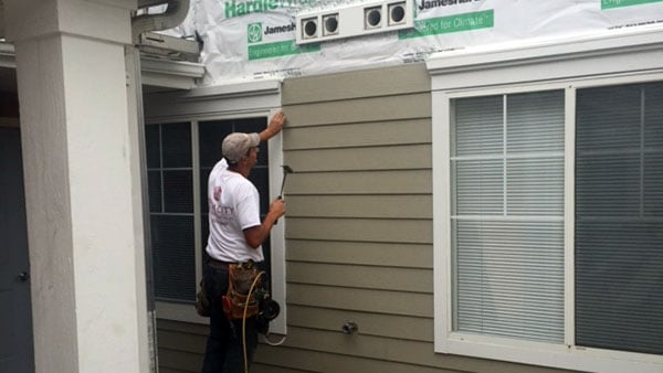 Delta City Construction Amp Painting Chicagoland
